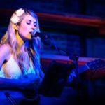 Lauren Spring