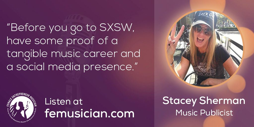 SXSW Social Networking