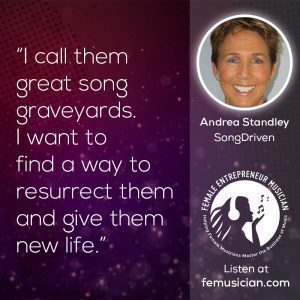 songwriters get songs cut