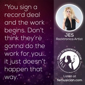 sign-record-deal