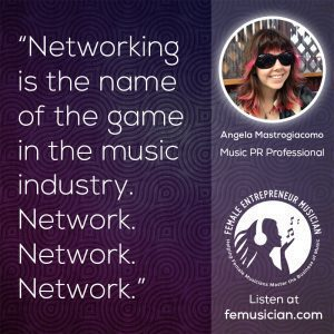 music-networking-essential-2
