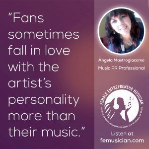 what-fans-want-artist-personality-2