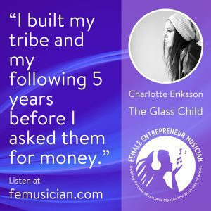 fans-followers-money-music-career-sqa