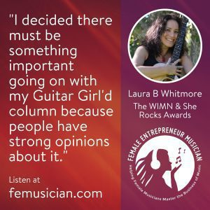 guitar-world-girl'd-column-sqa