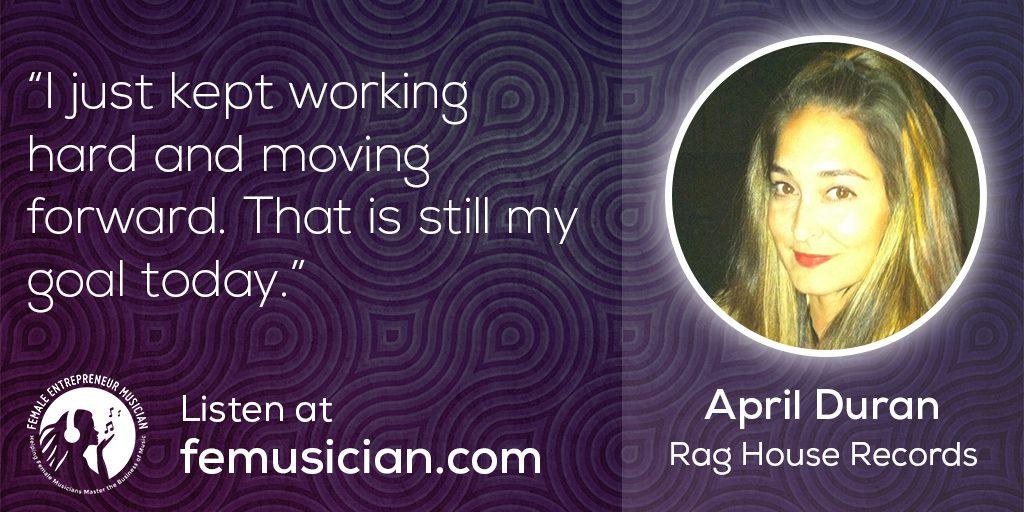 hard-working-musician