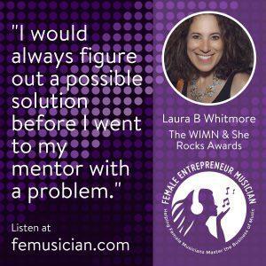 music-industry-mentor-sqa