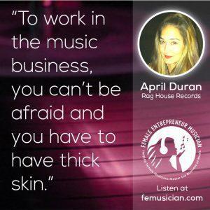 music-industry-winning-attitude