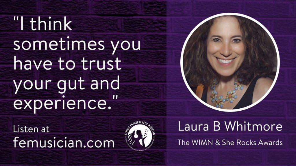 musician-trust-your-gut-rec
