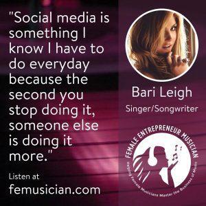 social-media-daily-routine-musician-sqa