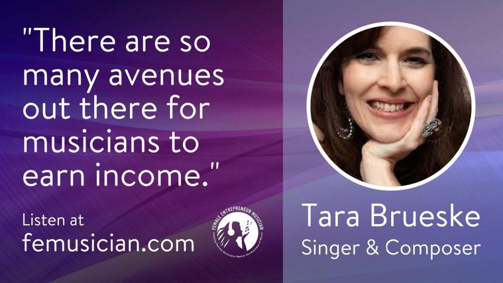 avenues-income-musicians-rec