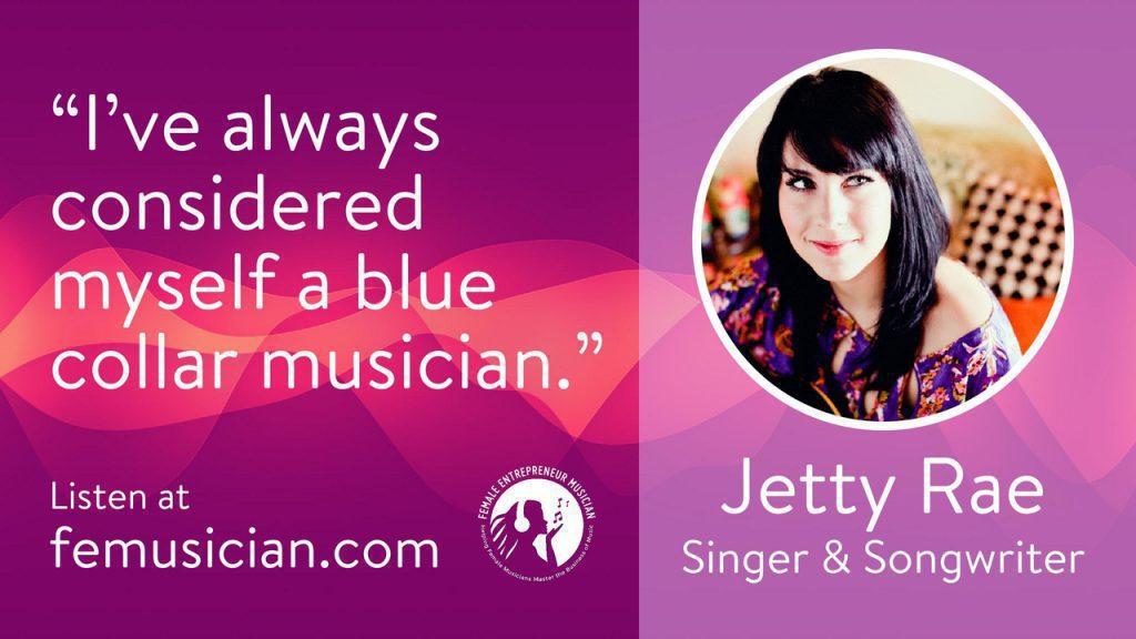 blue-collar-musician-rec