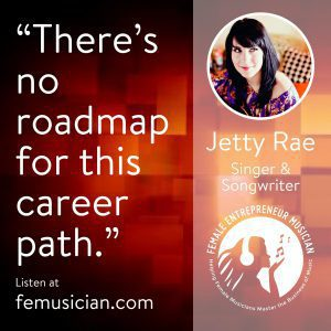 no-roadmap-career-path-sqa