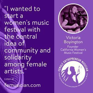 women-music-festival-solidarity-sqa