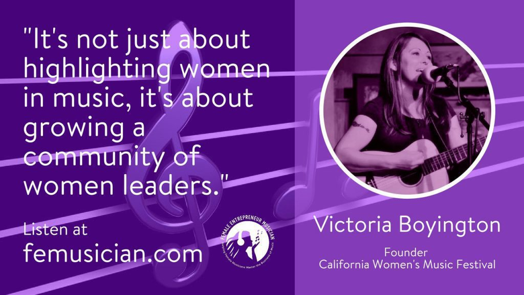 women-music-growing-community-leaders-rec