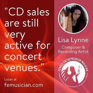 CD-sales-concert-venues-sqa