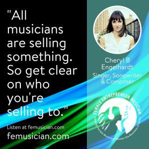 all-musicians-sell-sqa