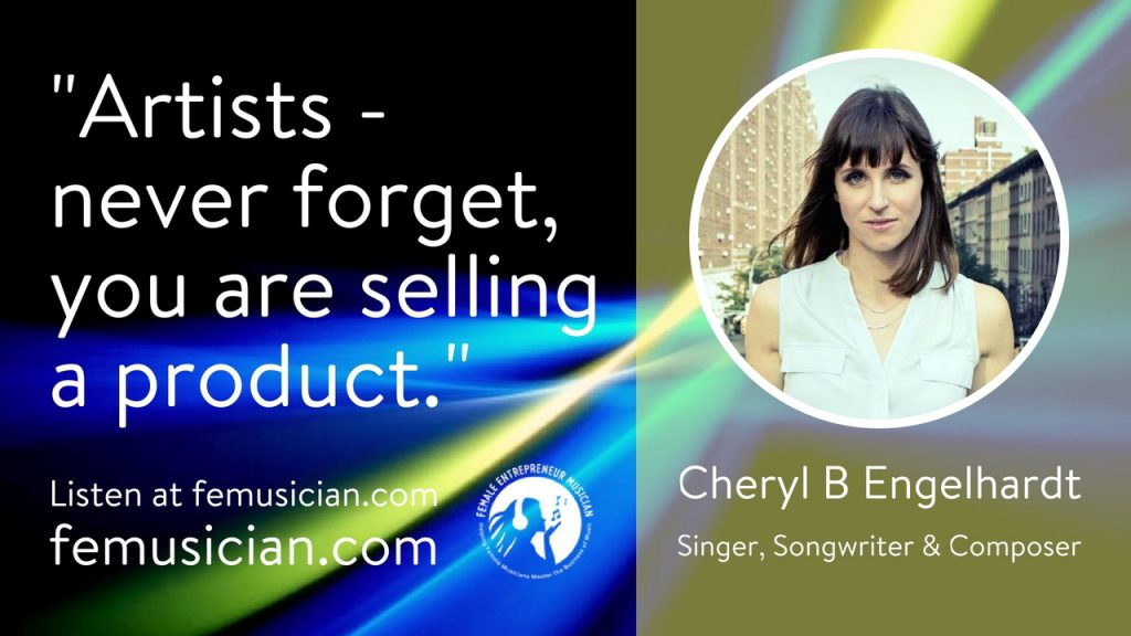 artists-never-forget-product-selling-rec