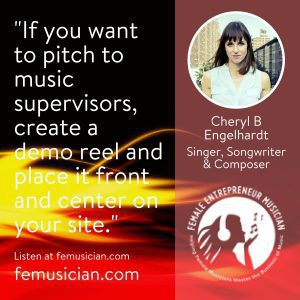 create-demo-reel-to-pitch-to-music-supervisors-sqa