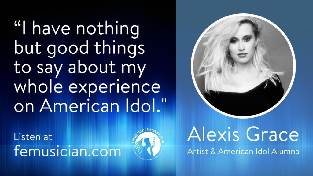 good-american-idol-experience-rec