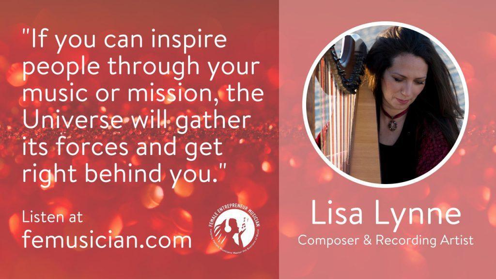 inspire-music-mission-rec