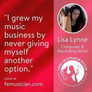 music-business-option-sqa