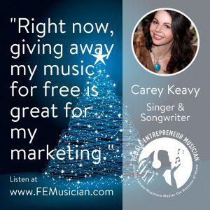 great-marketing-giving-music-free-sqa
