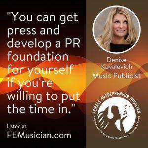 get-press-develop-PR-foundation-sqa