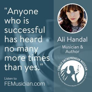 successful-heard-no-many-times-square