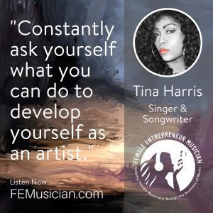 develop-yourself-as-an-artist-square