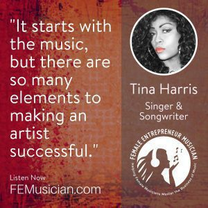 elements-to-making-an-artist-successful-square