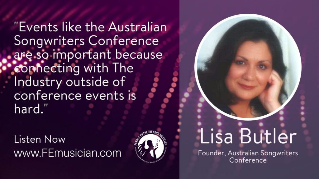 events-australian-songwriters-conference-wide