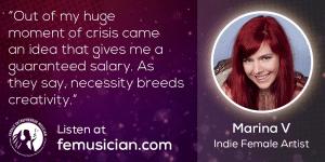 make-money-full-time-musician rec