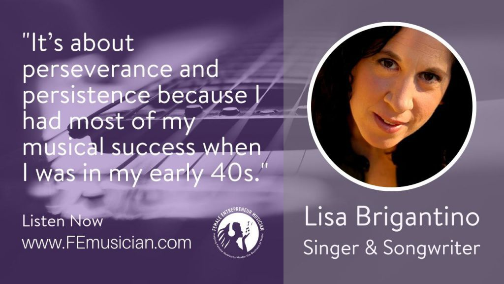 perseverance-persistence-to-musical-success-wide