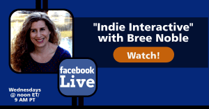 facebook-live-show-indie-interactive
