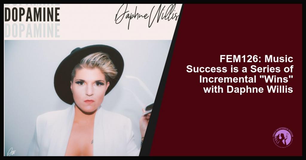 music success