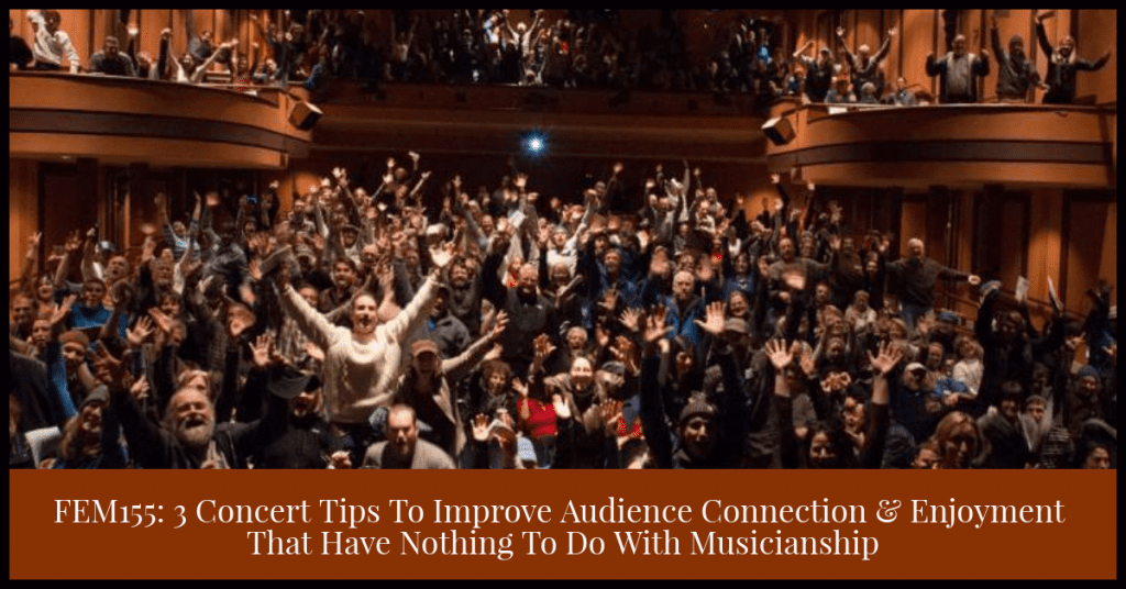 antigones connection to modern audiences Struggling with sophocles's antigone check out our thorough summary and analysis of this literary masterpiece.