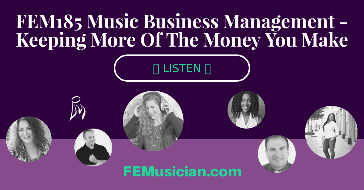 music-business-management